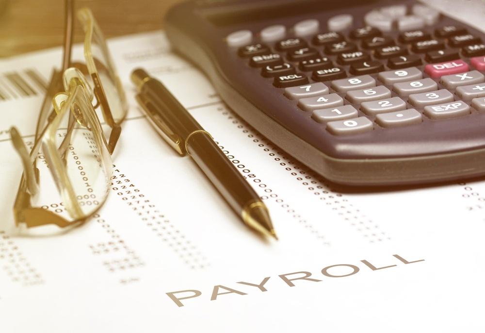 Year-end_payroll.jpg