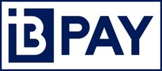 bpay-w.png.252af69768e66d5fd8e20df81bff4f68