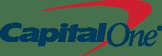 capital one-logo