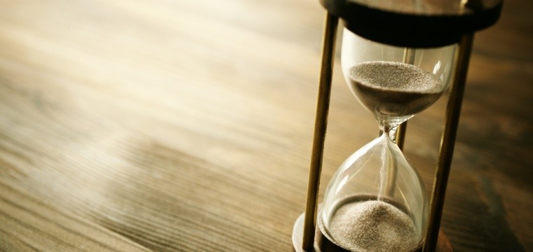 clock_is_ticking.jpg