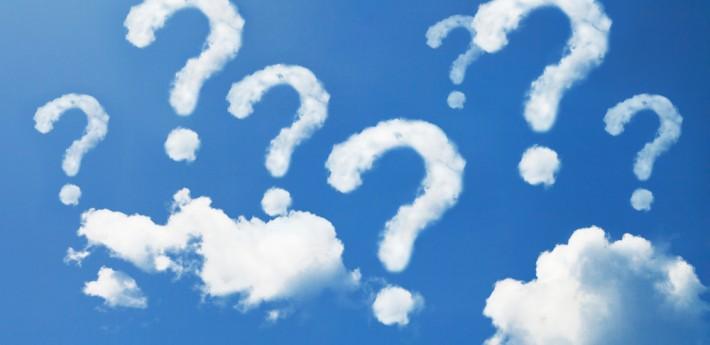cloud-question-mark-710x345