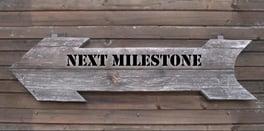 milestone.jpg