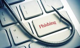 phishing_Scheme.jpg