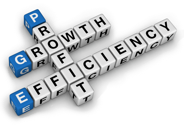 profit-growth-eff-slider-400h.png