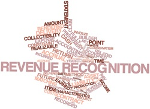 revenue_Recgonition-1.jpg