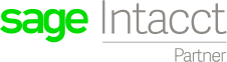 sage-Intacct-partner_RGB.png