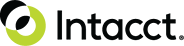 intacct_logo_standard_web