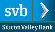 svb_logo_box_color-1