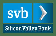 svb_logo_box_color