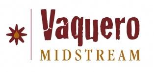 vaquero_midstream_logo.jpg