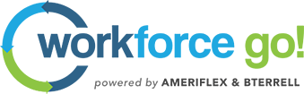 workforcego-1.png