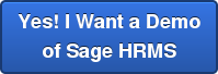 Yes! I Want a Demo of Sage HRMS
