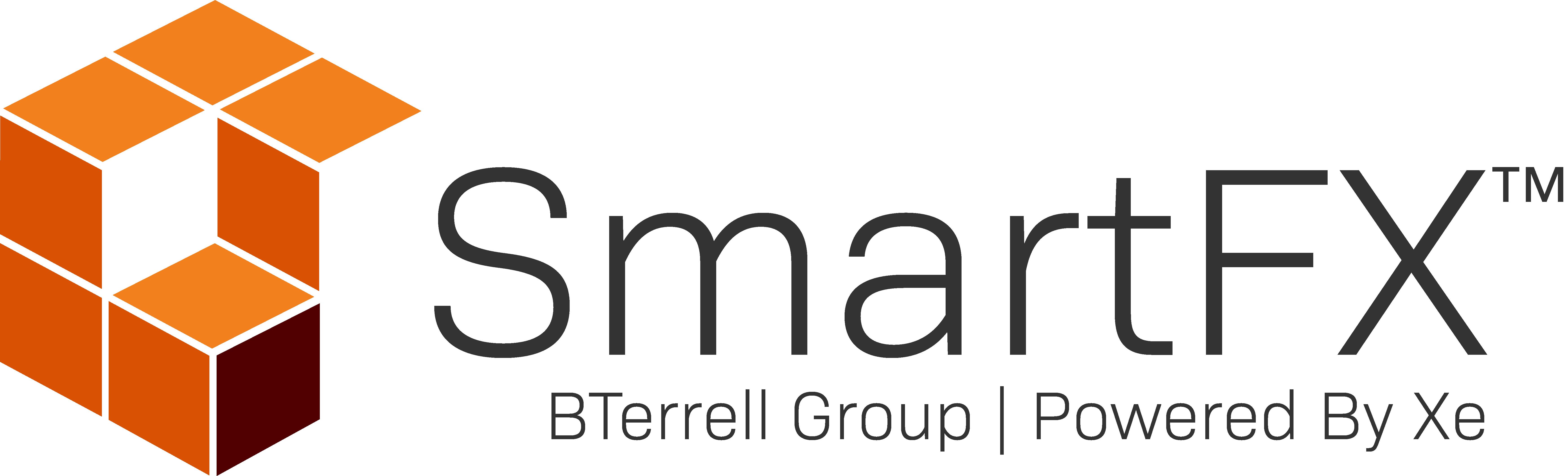 20210111_BT_SmartFX Logo_Horz_light background
