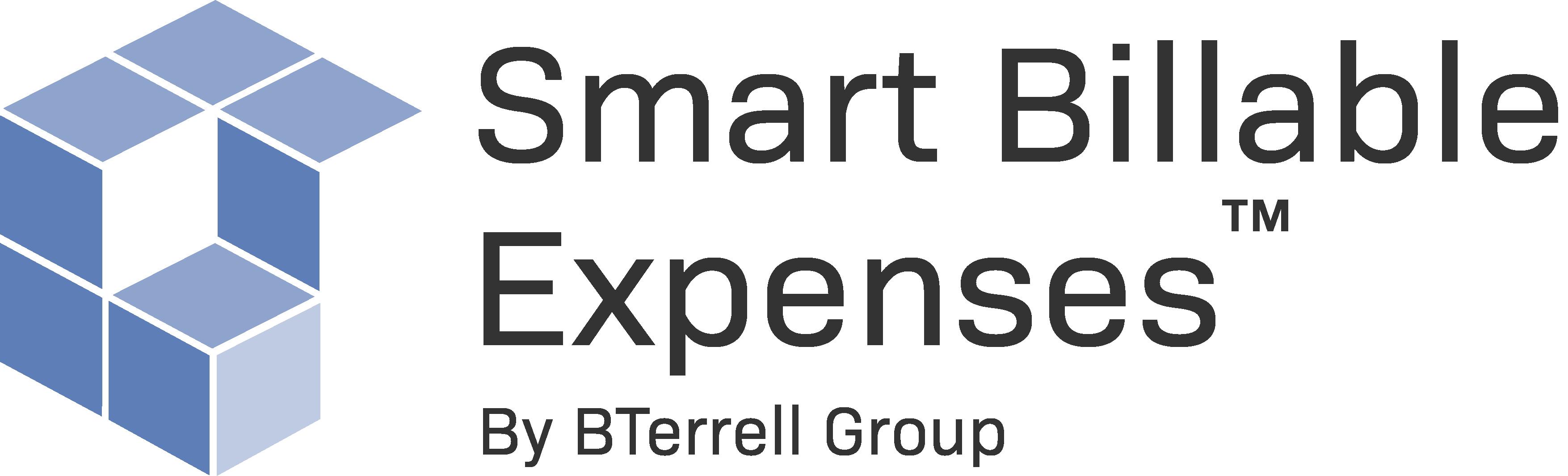 BT_BillableExpenses_v20210401