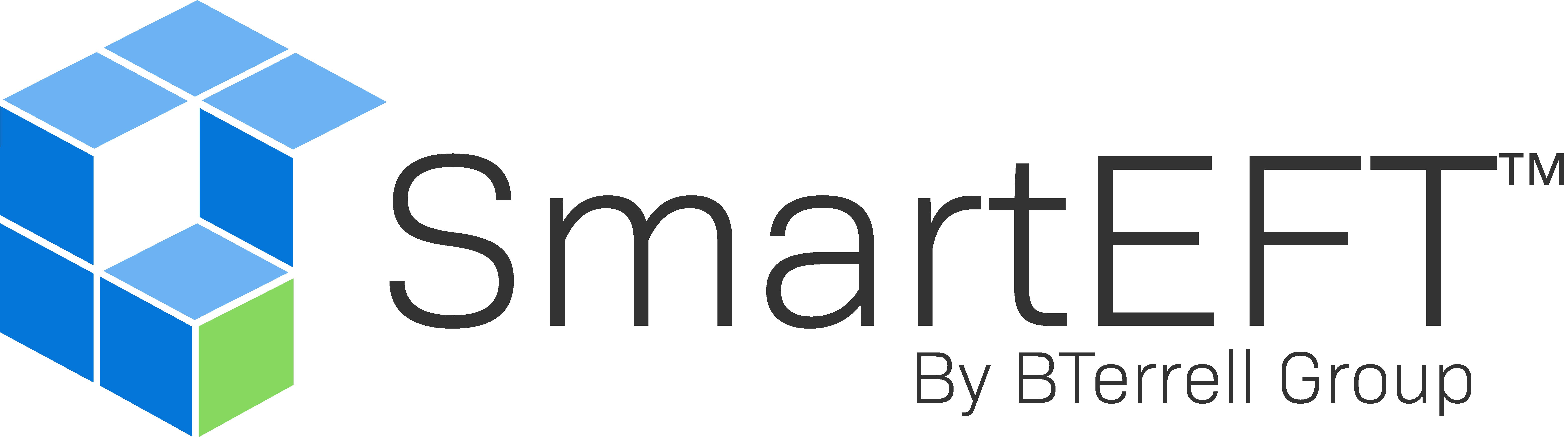 BT_SmartEFT Logo_02_Horz_corrected_02-2