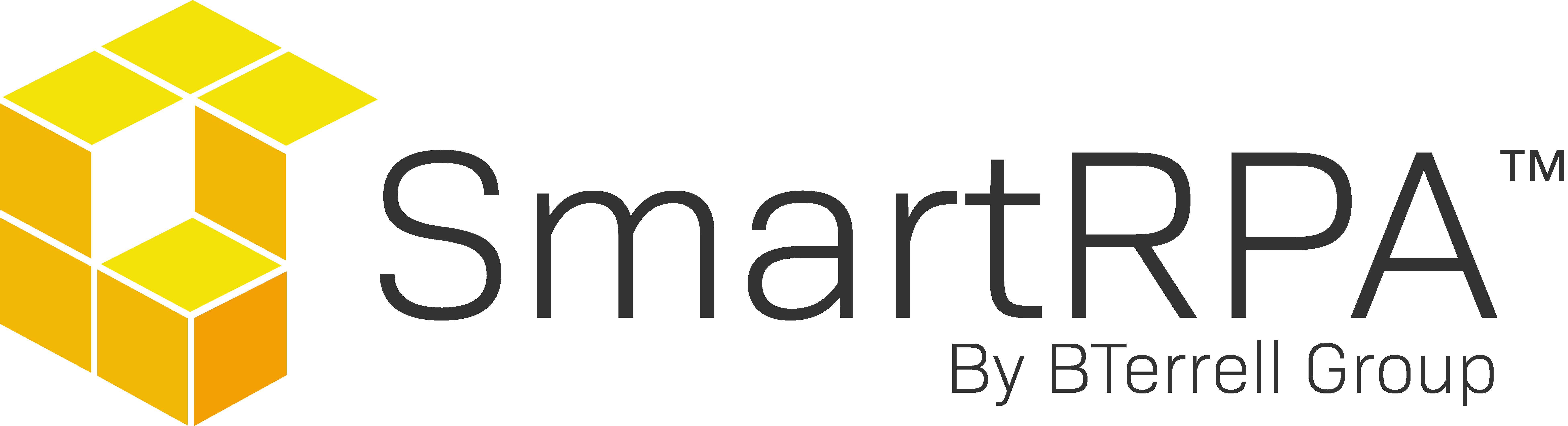 BT_SmartRPA logo_20210114