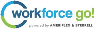 Workforce-Go-logo-white-background.png