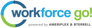 Workforce-Go-logo-white-background.png
